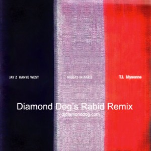 West diamonds jay forever mp3 are z download ft kanye